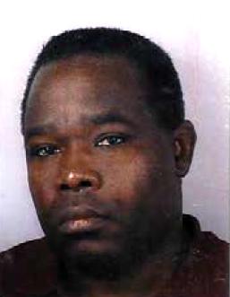 Dr Emmanuel EBENGO